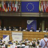 Savet Evrope poziva da se mnogo više učini u borbi protiv mržnje na internetu 8