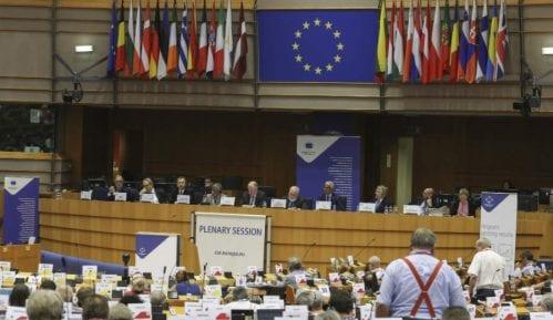 Savet Evrope poziva da se mnogo više učini u borbi protiv mržnje na internetu 3