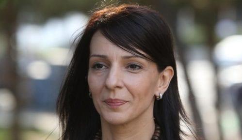 Marinika Tepić: Rođena za vođu 11