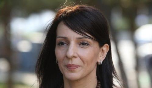 Tepić: I Han konačno priznao da nema slobode medija u Srbiji 9