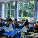 """""""PISA testiranje ne govori o učenicima, već o sistemu"""" 14"""