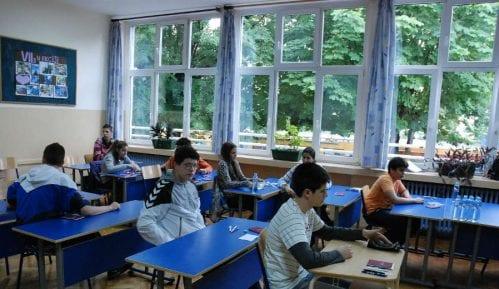 """""""PISA testiranje ne govori o učenicima, već o sistemu"""" 7"""