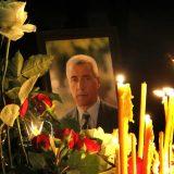 Optuženi za ubistvo Ivanovića negirali krivicu 13