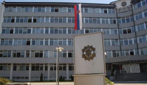 Smena u BIA nakon saslušanja za ubistvo Ivanovića? 2