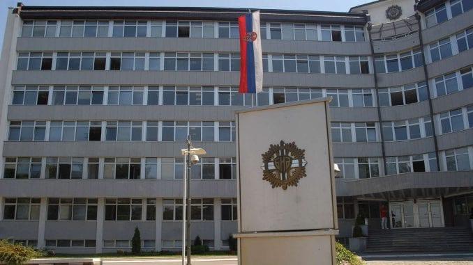 Kragujevački DATA centar biće privremeno smešten u dvorištu BIA 3