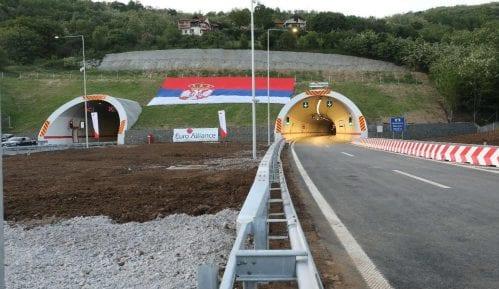 Кineska kompanija Pauer Čajna zainteresovana za gradnju šumadijskog koridora Vožd Кarađorđe 11