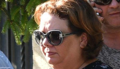 """Katica Janeva: """"Ratnica"""" u zatvoru 10"""
