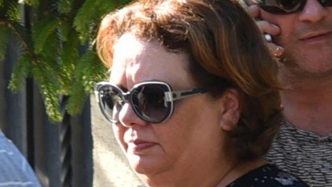 Na suđenju za Reket Milevski priznao krivicu, Boki 13 i Janeva se izjasnili kao nevini 1