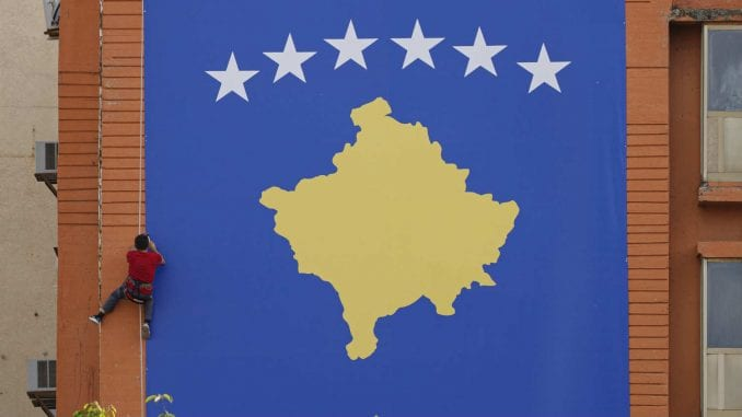 Posle izbora na Kosovu niko ne želi vladu sa Demokratskom partijom Kosova 1