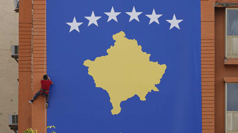 Kosovska ministarka: Srbija da ažurira naloge o OVK 1