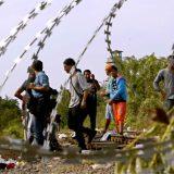 NVO: Pojačan govor mržnje i ksenofobija prema migrantima u Srbiji 4