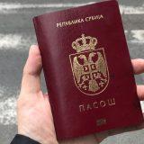 Vodič za putovanje do i sa Kosova: Koliko vredi srpski, a koliko kosovski pasoš 10