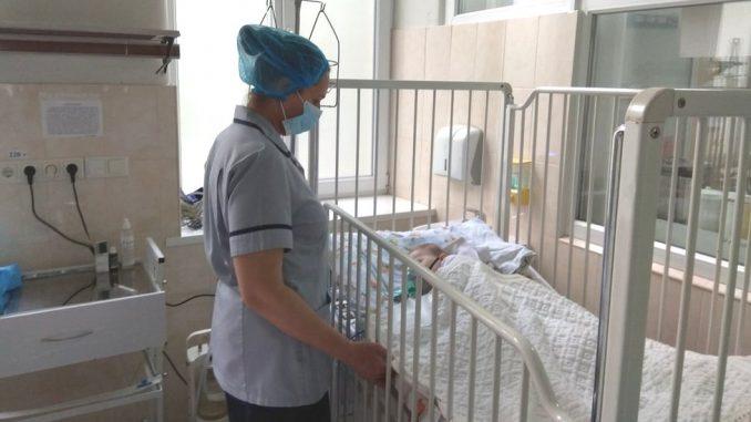 Vakcinacija: Student medicine koji je preminuo od malih boginja 4