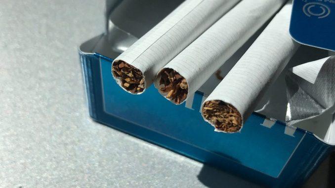 Zabrana pušenja: Gde sve u regionu ne sme da se zapali cigareta 2