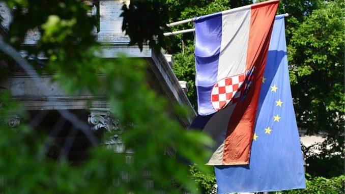Hrvatska: Posle pritisaka - nema mesta za rasizam i ksenofobiju u diplomatiji 4