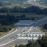 LSV: U Vojvodini 17 kilometara novoizgrađenih auto-puteva, u Srbiji 150 11