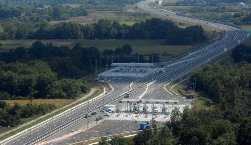LSV: U Vojvodini 17 kilometara novoizgrađenih auto-puteva, u Srbiji 150 15