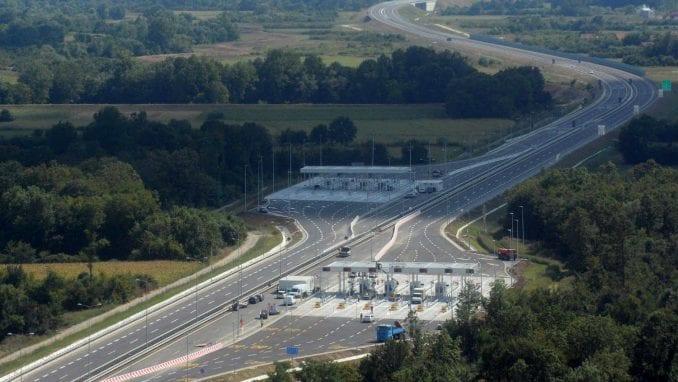 Devet miliona evra po kilometru, neobjašnjiva cena auto-puta do Surčina 1