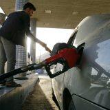 Benzin u Srbiji poskupeo, dizel jeftiniji 4