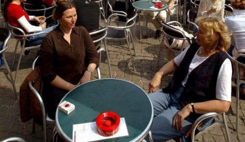 Turizam u Evropi ponovo cveta, ali to mnoge ne čini srećnim 9