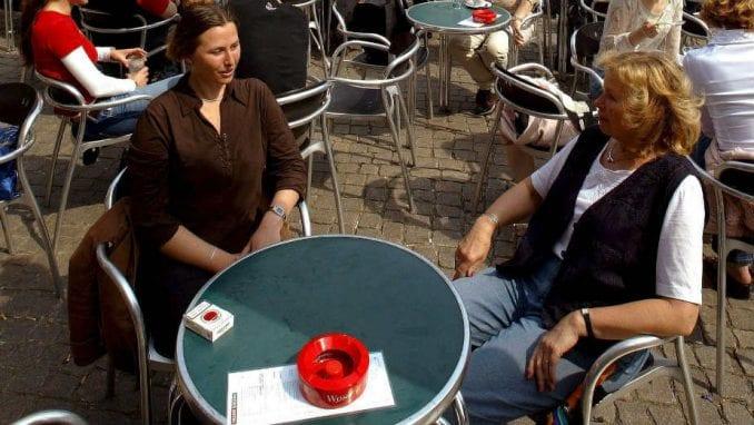Turizam u Evropi ponovo cveta, ali to mnoge ne čini srećnim 1