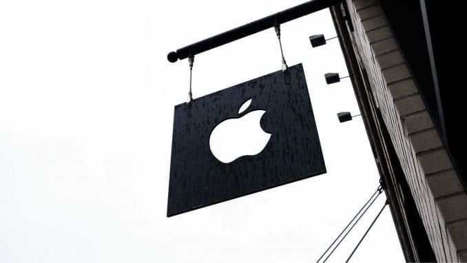 Epl priznaje da je Siri prisluškivao korisnike 1