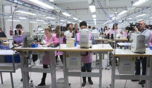 Minimalna cena rada ni danas nije usaglašena 8