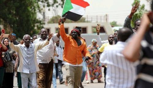 Sukob arapskog i afričkog bloka 6