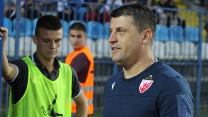Milojević: Odlazim sada da olakšam posao novom treneru 3