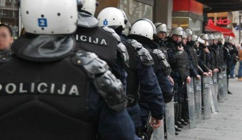Tri godine nema optužnice zbog policijskog zlostavljanja maloletnika u vreme Vučićeve posete Nišu 7