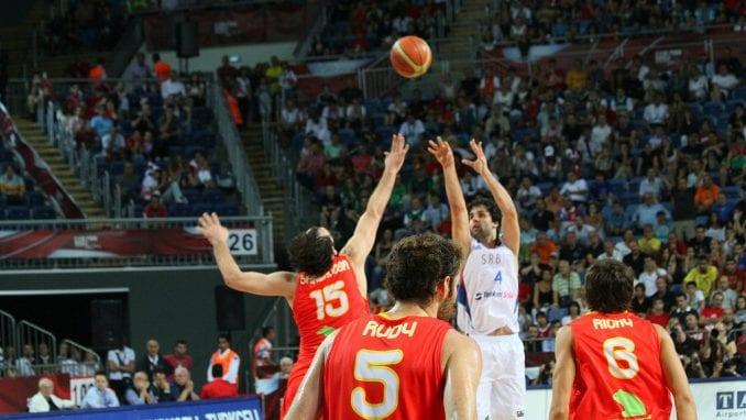 TURSKA 2010: Povratak Srbije u elitu, SAD konačno do zlata 3