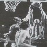 BRAZIL 1963: Sa najmanje treme do prve medalje 7