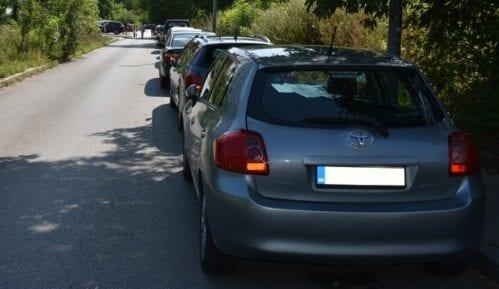 Gde je sve dozvoljeno, a gde zabranjeno parkiranje po zakonu? 8