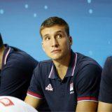 Košarkaše Srbije čeka fizički zahtevan meč, baš kakav sad treba 7