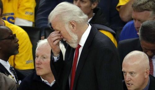 Mundobasket: Amerika izgubila od Francuske, u četvrtak igra sa Srbijom 3