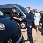 Stefanović: Predsednik ima pravo da skine oznaku tajnosti sa dokumenata 3