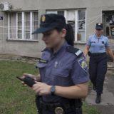 Zbog učešća u vojnoj aferi Helikopter, prijavljeno šest osoba policiji 8