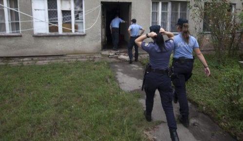 Među šestoro ubijenih u Zagrebu i dete, napadač izvršio samoubistvo 13