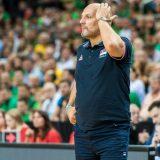 Nemačka štampa o Mundobasketu: Srbi dobili laku grupu 6