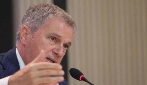 Tumbaković: Mnogo više smo očekivali, ali je Portugal maestralan 5