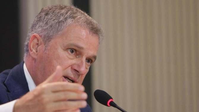 Tumbaković: Očekivao sam više, ali ima pomaka u reprezentaciji Srbije 2