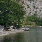 Božović pozvao građane Srbije da dođu u Crnu Goru na letovanje 4