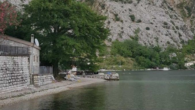 Božović pozvao građane Srbije da dođu u Crnu Goru na letovanje 3