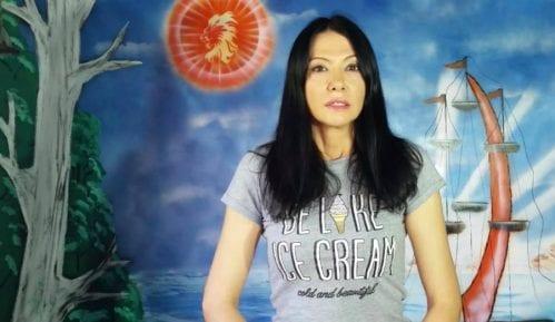 Biljana Lukić: Ukoliko želimo da čitamo Danas, moramo im pomoći 9