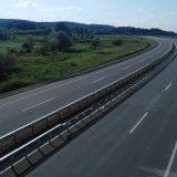 RERI: Javna sednica povodom auto-puta Beograd-Zrenjanin-Novi Sad održana mimo propisa 10