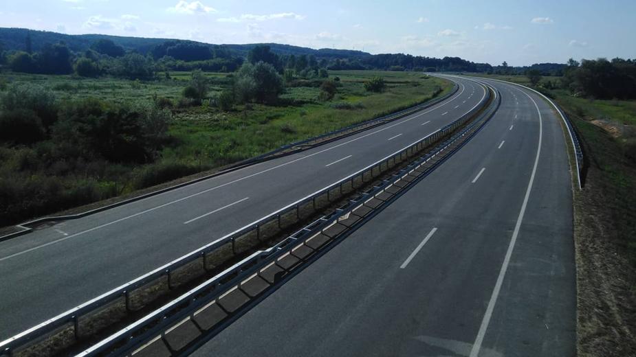 Auto-putevi u regionu: Ko prednjači, a ko ih uopšte nema? 1