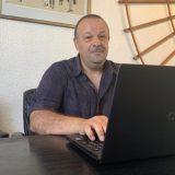 Aleksić: Kao što postoji prava i režimska opozicija, isto je i sa sindikatima 1