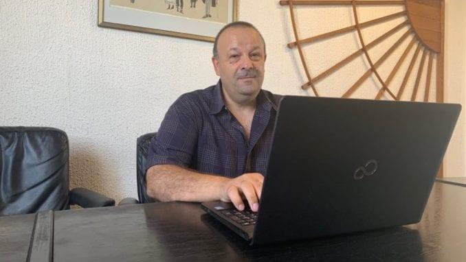 Aleksić: Kao što postoji prava i režimska opozicija, isto je i sa sindikatima 4