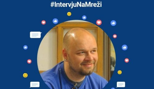 Odbornik Niške inicijative u Skupštini grada Niša 29. avgusta odgovara na pitanja na Fejsbuku 10
