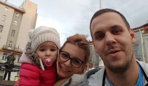 Ljudi se, uprkos svemu, u Srbiji više smeju 15